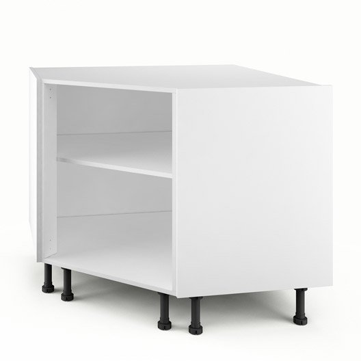 caisson-de-cuisine-bas-d-angle-70-930-58
