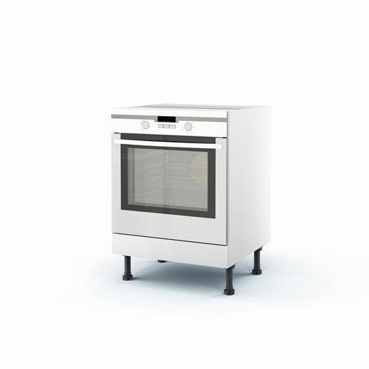caisson-de-cuisine-bas-four-h70-p60-p58
