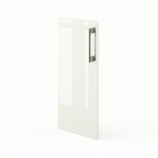 porte-de-cuisine-beige-italienne-ecologique-h70-p30-cm