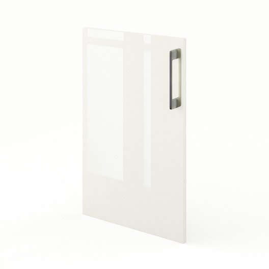 porte-de-cuisine-beige-italienne-ecologique-h70-p45-cm