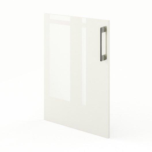 porte-de-cuisine-beige-italienne-ecologique-h70-p50-cm