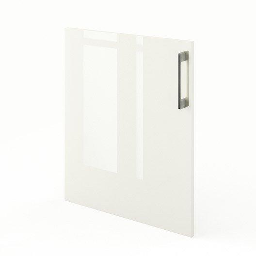 porte-de-cuisine-beige-italienne-ecologique-h70-p60-cm