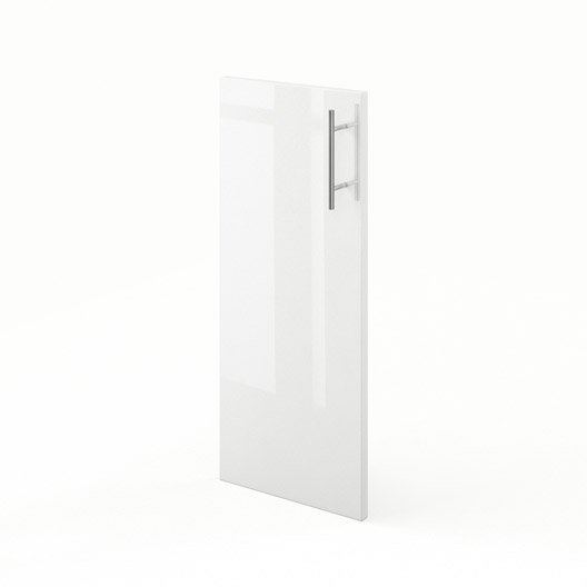 porte-de-cuisine-blanc-italienne-ecologique-h70-p30-cm
