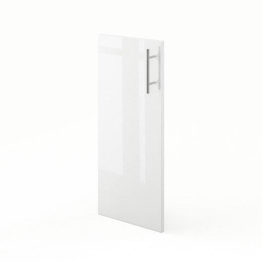porte-de-cuisine-blanc-italienne-ecologique-h70-p35-cm
