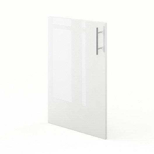 porte-de-cuisine-blanc-italienne-ecologique-h70-p45-cm