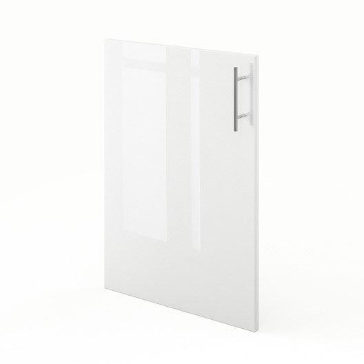 porte-de-cuisine-blanc-italienne-ecologique-h70-p50-cm