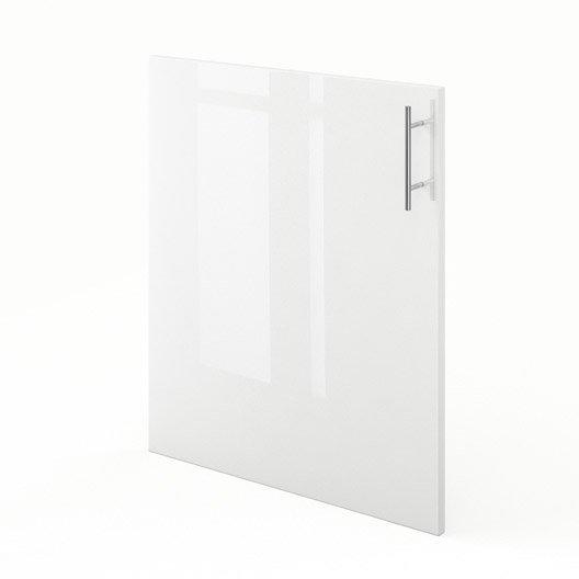 porte-de-cuisine-blanc-italienne-ecologique-h70-p60-cm