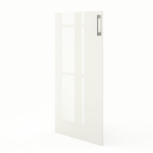 porte-de-cuisine-colonne-beige-italienne-ecologique-h130-p60-cm