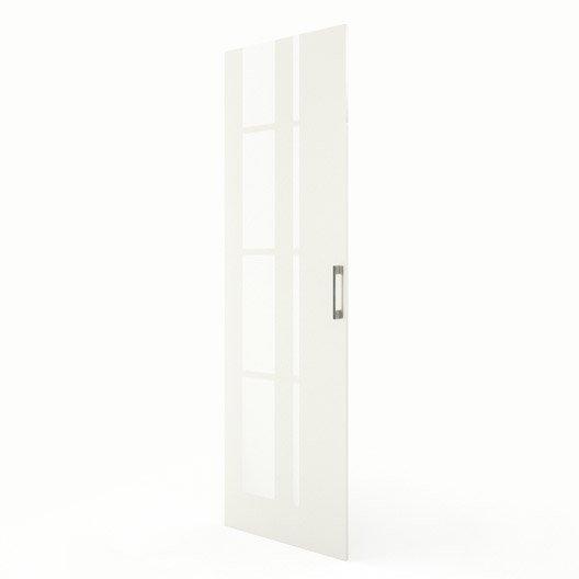 porte-de-cuisine-colonne-beige-italienne-ecologique-h200-p60-cm