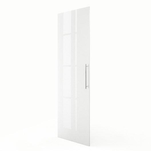 porte-de-cuisine-colonne-blanc-italienne-ecologique-h200-p60-cm