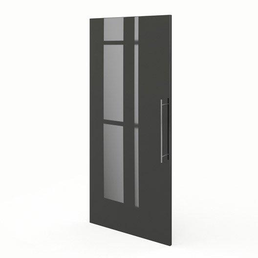 porte-de-cuisine-colonne-gris-italienne-ecologique-h130-p60-cm