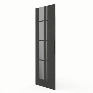 porte-de-cuisine-colonne-gris-italienne-ecologique-h200-p60-cm