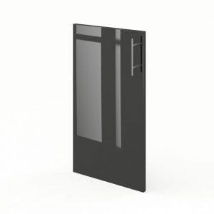 porte-de-cuisine-gris-italienne-ecologique-h70-p45-cm