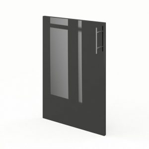 porte-de-cuisine-gris-italienne-ecologique-h70-p50-cm
