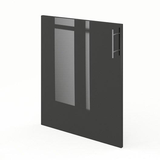 porte-de-cuisine-gris-italienne-ecologique-h70-p60-cm