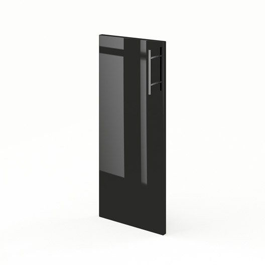 porte-de-cuisine-noir-italienne-ecologique-h70-p30-cm