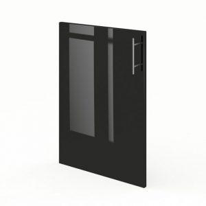 porte-de-cuisine-noir-italienne-ecologique-h70-p50-cm