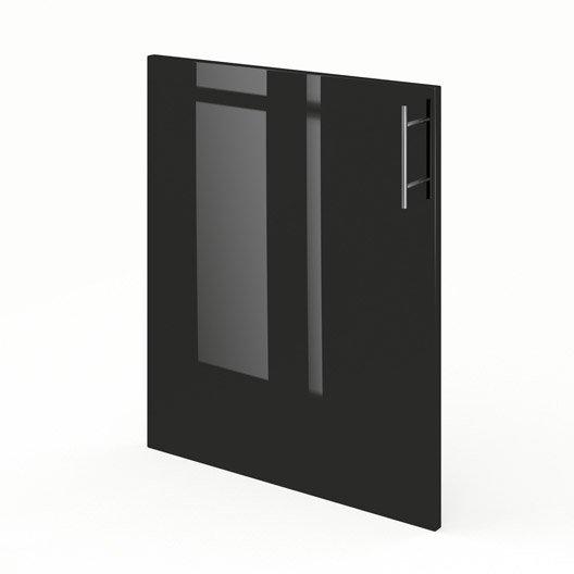porte-de-cuisine-noir-italienne-ecologique-h70-p60-cm