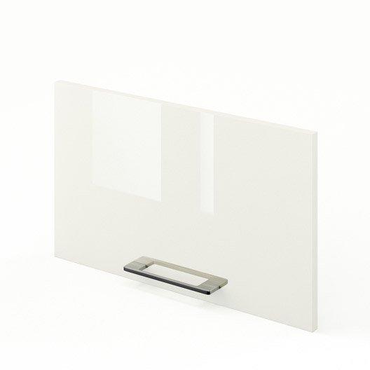 porte-de-cuisine-sur-hotte-beige-italienne-ecologique-h40-p60-cm