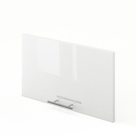 porte-de-cuisine-sur-hotte-blanc-italienne-ecologique-h40-p60-cm