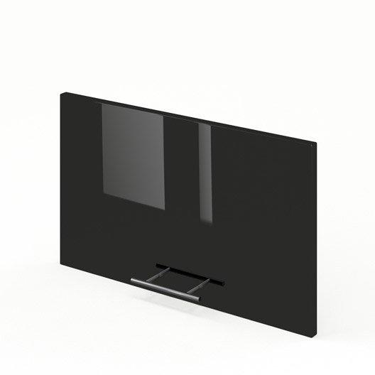 porte-de-cuisine-sur-hotte-noir-italienne-ecologique-h40-p60-cm